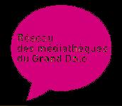 Bienvenue dans les médiathèques du Grand Dole 25fd207c944b