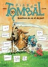 """Afficher """"Pierre Tombal - Tome 30 - Questions de vie et de mort"""""""