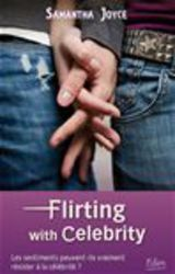 vignette de 'Flirting with celebrity (Samantha Joyce)'