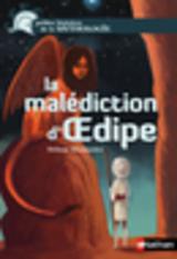 """Afficher """"La malédiction d'Oedipe"""""""