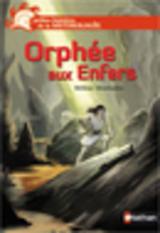"""Afficher """"Orphée aux Enfers"""""""