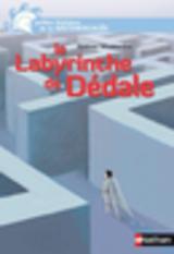"""Afficher """"Le labyrinthe de Dédale"""""""
