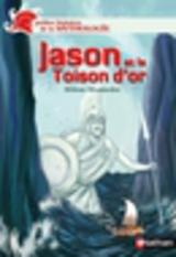 """Afficher """"Jason et la toison d'or"""""""