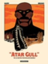 "Afficher ""Atar Gull - Tome 1 - Atar Gull (1)"""
