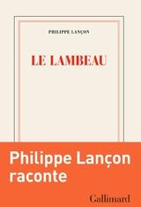 """Afficher """"Le lambeau"""""""