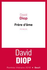 """Afficher """"Frère d'âme"""""""