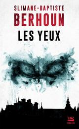 """Afficher """"Les Yeux"""""""