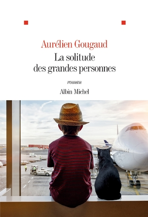 """Afficher """"La Solitude des grandes personnes"""""""