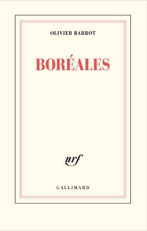 """Afficher """"Boréales"""""""