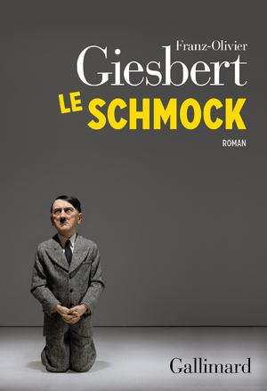 """Afficher """"Le Schmock"""""""