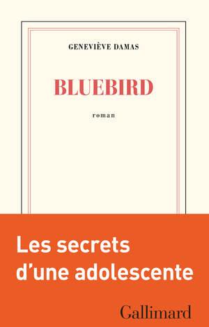 """Afficher """"Bluebird"""""""