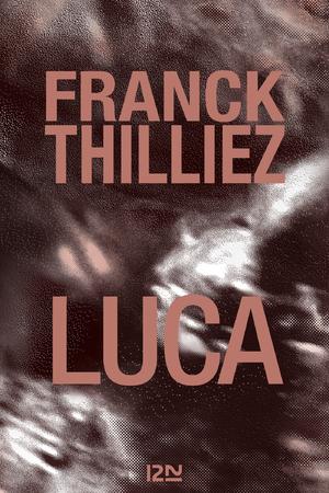 """Afficher """"Luca"""""""