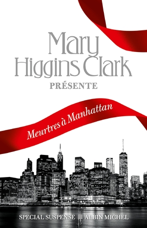 """Afficher """"Meurtres à Manhattan"""""""