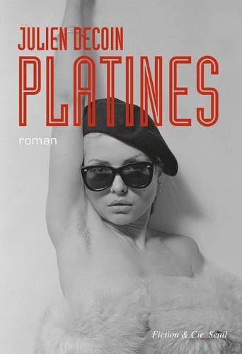"""Afficher """"Platines"""""""