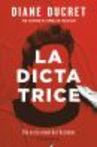 "Afficher ""La Dictatrice"""