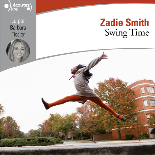 "Afficher ""Swing Time"""