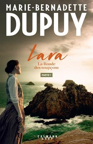 """Afficher """"Lara - La Ronde de soupçons - Partie 1"""""""