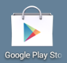 Logo Android Play Store