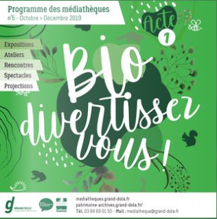 biodivertissezvous